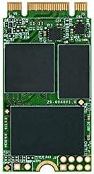 Transcend MTS420S - SSD Disco Duro Solido de 120 GB M.2 2242 ...