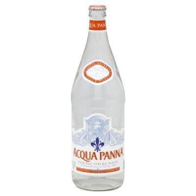 c3270b5224a Aqua Panna Spring Water