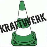 Kraftwerk 2 by Kraftwerk (1999-11-30)