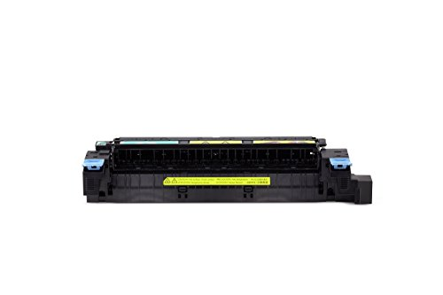 - HP L0H24A Original Printer Maintenance Kit
