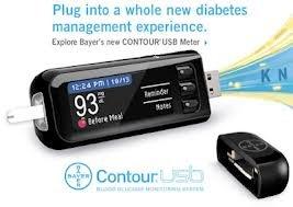CONTOUR-USB-BLOOD-GLUCOSE-MONITOR-Size-1