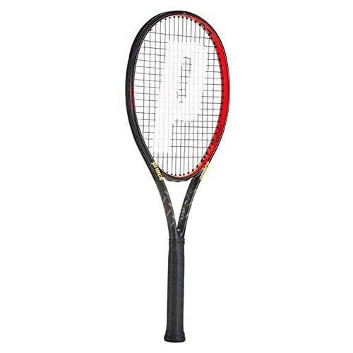 Prince Textreme Beast 100L Racquet
