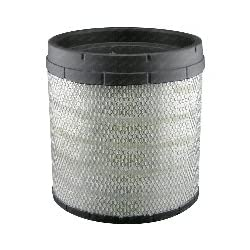Air Filter - Baldwin - RS5354; Fleetguard - AF2633