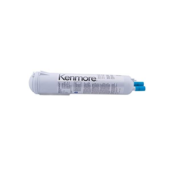 Kenmore-09083-Replacement-Refrigerator-Filter-9083-Pack-of-2