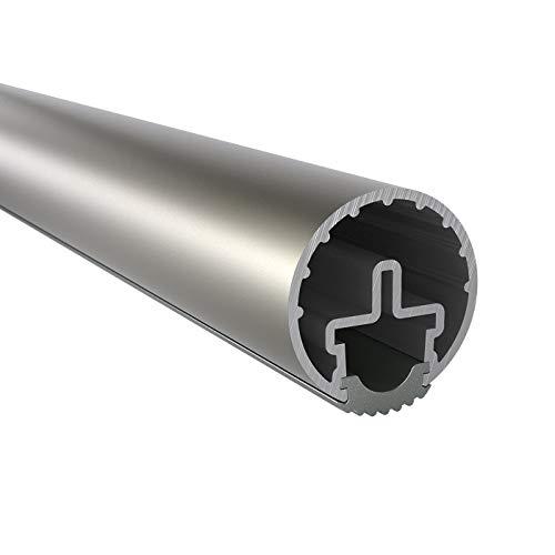 7 ft. Handrail Tubing with Anti-Slip Insert, 1.6