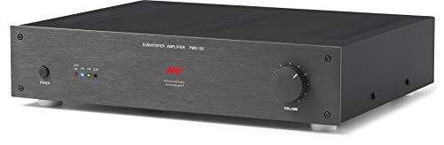 Amplificador, AAT, 0040278