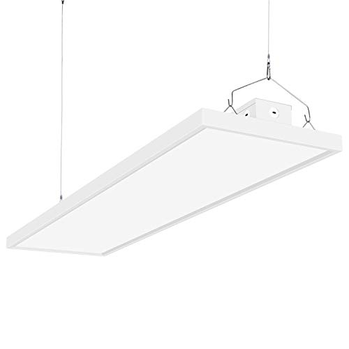 Industrial High Bay Led Lighting in US - 2