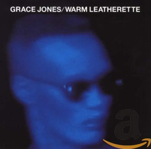 Warm Leatherette: Grace Jones: Amazon.es: Música