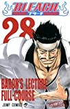 Bleach Volume 28 (In Japanese) (Bleach, Volume 28)