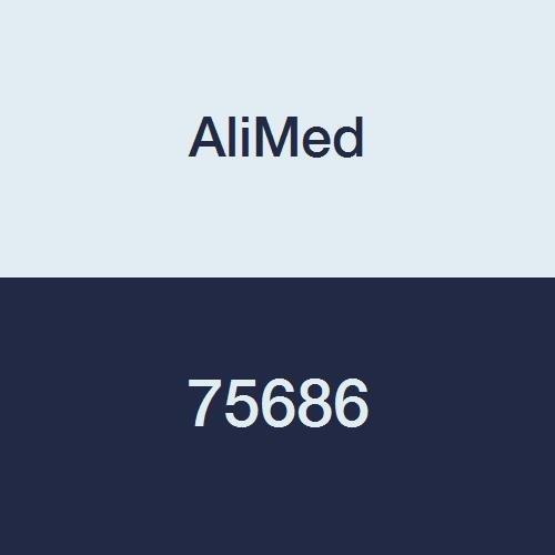 AliMed 75686 Anterior Roller Small