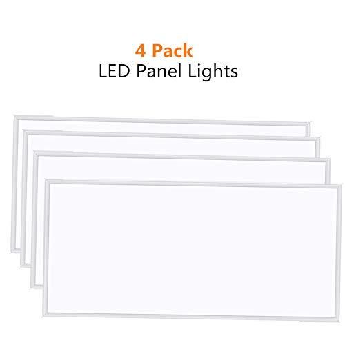 Led Light 60 X 60 in US - 2