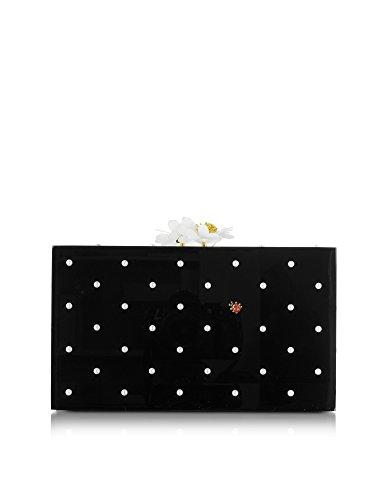 charlotte-olympia-womens-c173093001-black-plastic-clutch