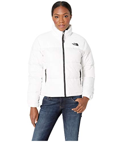 The North Face Nuptse Jacket - 8