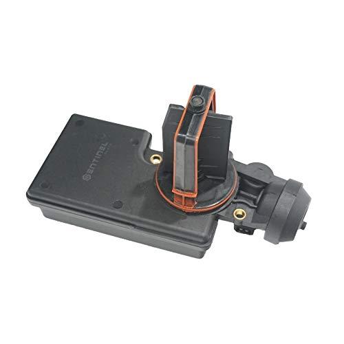 (Sentinel Parts NEW Air Intake Manifold Adjuster Unit Disa Valve for 01-06 BMW E46 3/5 11617544805)