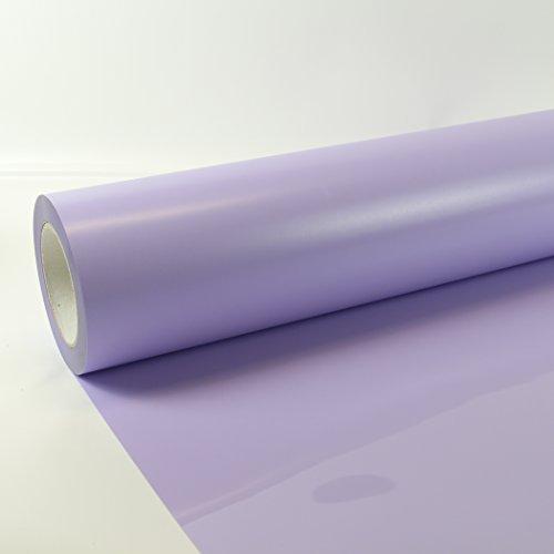 1m x 0, 5m Poli-Flex Premium Folie Violet 476 Flexfolie Buegelfolie Poli-Flex Poli Tape