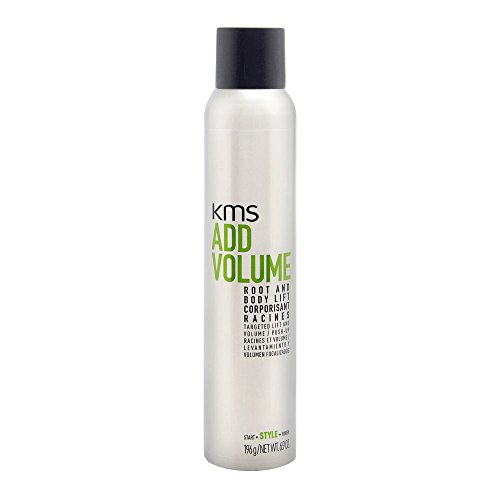 KMS Add Volume Root and Body Lift 6.9oz