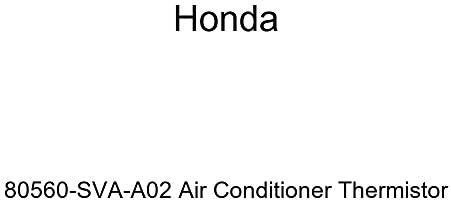 Genuine Honda 80562-SLA-003 Air Conditioner Thermistor