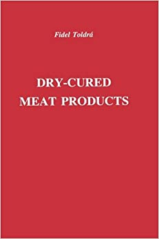 Dry-Cured Meat Products