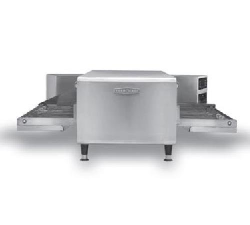 NEW-TurboChef HHC2620 VNTLS-SP Conveyor Oven
