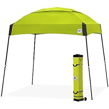 Amazon Com Caravan Canopy 21003306011 10 X 10 Foot