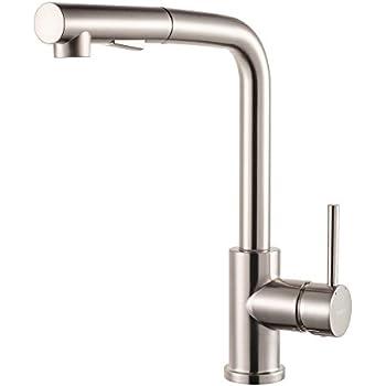 Best Of 2 Handle Bar Faucet