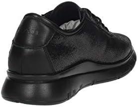 FRAU - Sneaker Donna Laminato  pAGsUJ