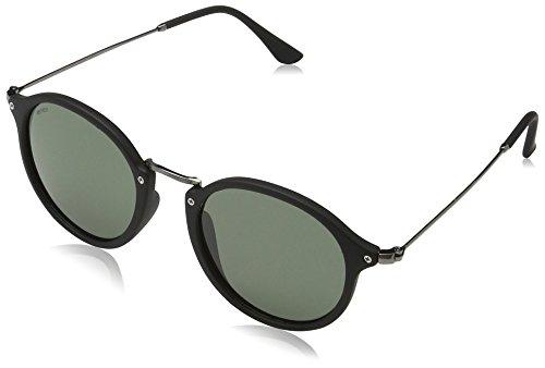 Spy MSTRDS Noir Lunettes Mixte Black de Soleil Green dxw8Pqx7