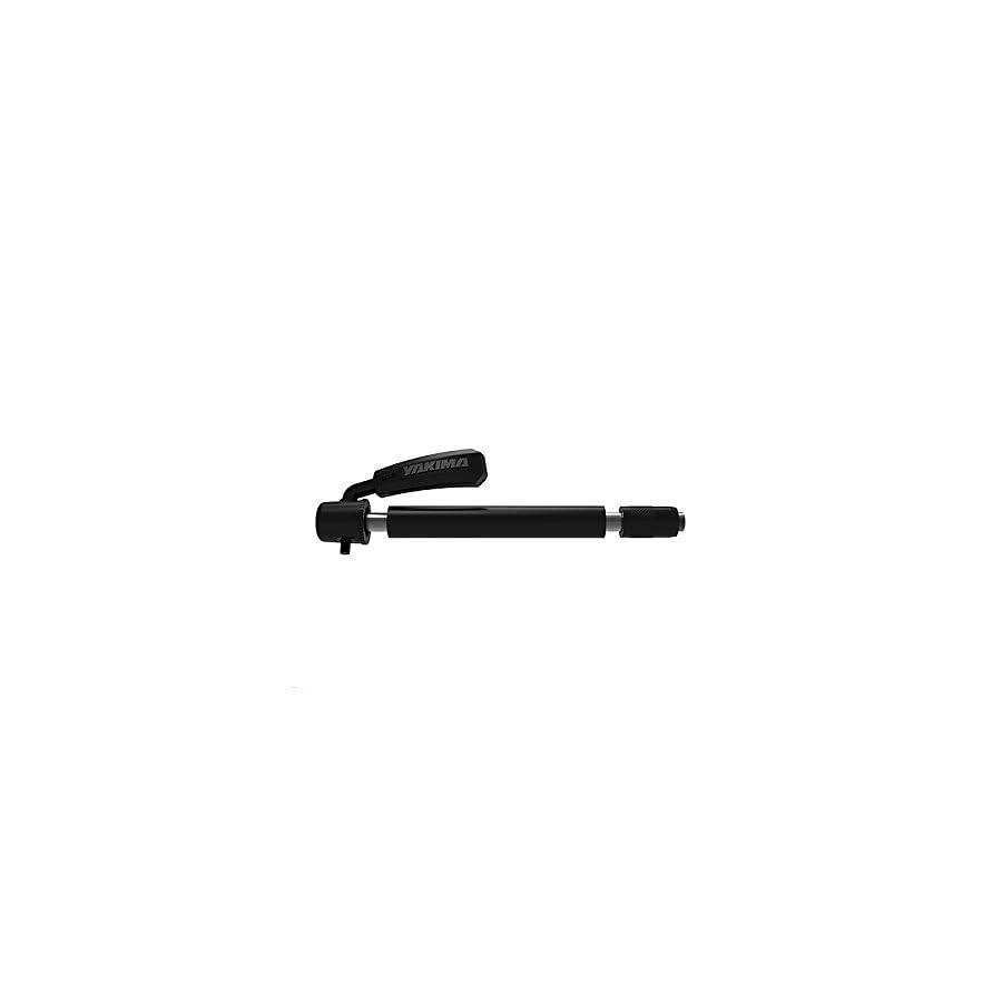 Yakima Thru Axle Adapter