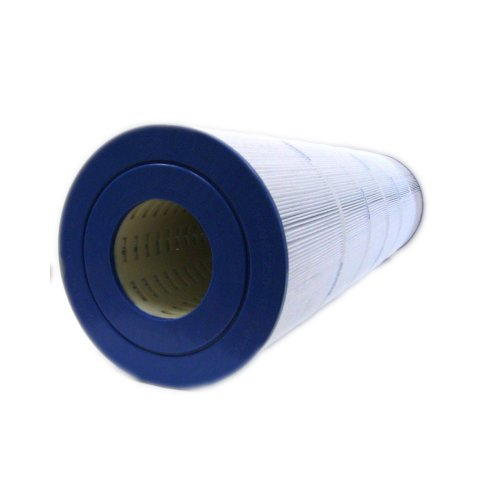 Unicel C-8418 Replacement Filter Cartridge for 200 Square Foot Jandy CS200 by Unicel