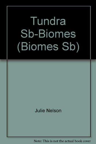 Tundra Sb-Biomes (Biomes Sb) ()
