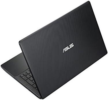 ASUS X551
