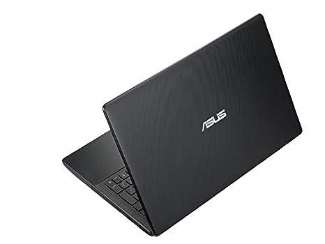 ASUS X551 15 6-inch Laptop (Intel Celeron 2 16GHz Processor, 4GB RAM, 500GB  HDD, Windows 8 1 includes Windows 10 upgrade), Black