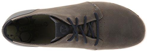 Merrell Herre Frihjul Blonder Sneaker Brun (brun Sukker) wnvjO2J