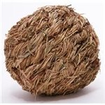 Marshall Pet Peter's Rabbit Grass Play Ball - (Peters Grass Ball)