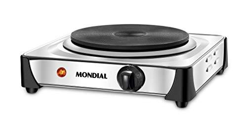Fogão Elétrico Fast Cook, Mondial, FE-04