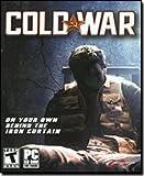 Cold War - PC