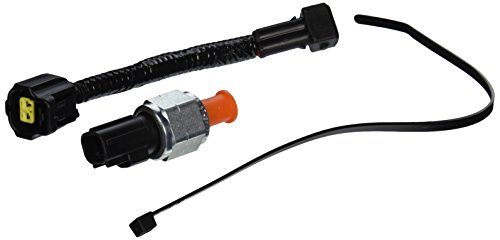 Ford Explorer Speed Sensor (Motorcraft SW6350 Brake Repair Kit)