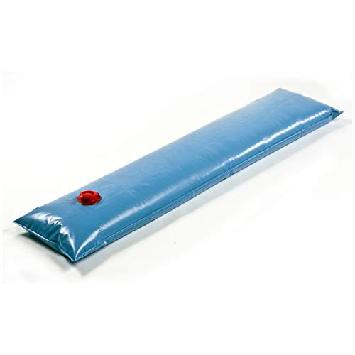 Blue Wave 4-ft Step Water Tube for Winter Pool Cover - 2 Pack ()