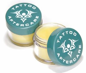 tattoo-aftercare-10g-tub-super-healer