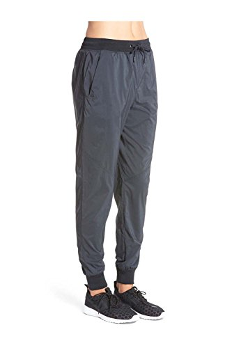 Nike Bonded Woven Pants (X-Large)