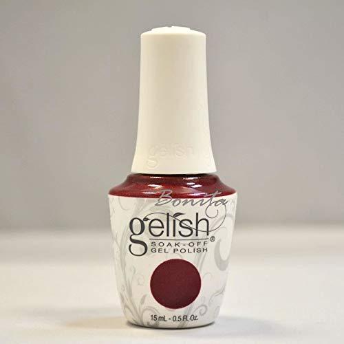 Gelish Good Gossip 15 ml ()