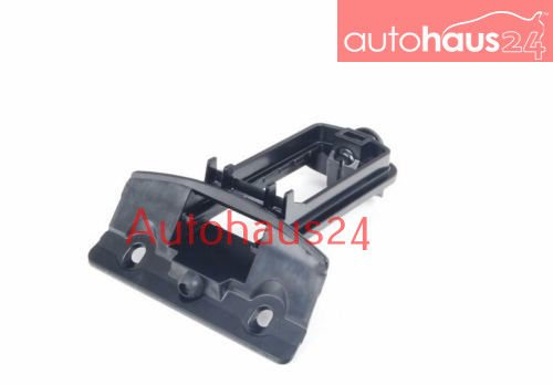 MERCEDES BENZ ML350 ML63 R320 R63 ML450 GENUINE PARKING BRAKE CABLE HANDLE GUIDE