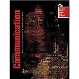 Communication for Today's Student, Turner Ward, Karen, 1465202846