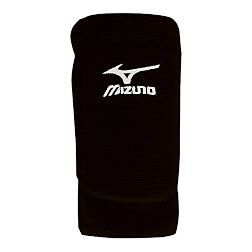 Mizuno T10 Plus Kneepad