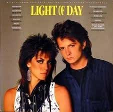 Joan Jett Michael J Fox Light Of Day Amazon Com Music