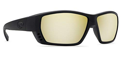 sunrise Alley Blackout Mirror Sunglasses 580glass Tuna Silver Costa FwqIx8tZzg