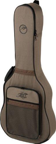 la patrie classical guitar - 6