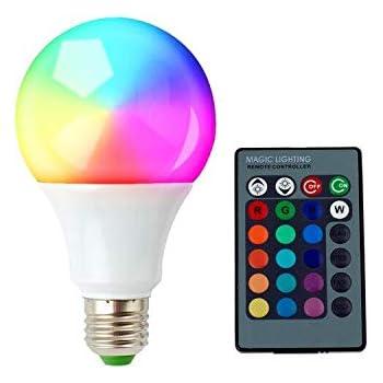 Lights & Lighting Led Bulbs & Tubes Sporting Icoco 4pcs E27 3w High Power Led Globe Ball Light Bulbs Day White