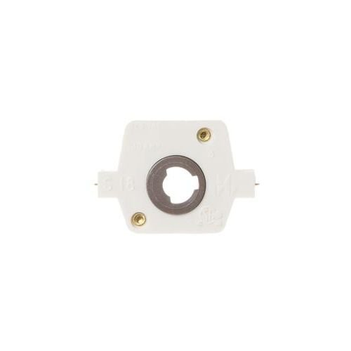 GE Part Number WB24X5345 SWITCH VALVE (LT ONLY)