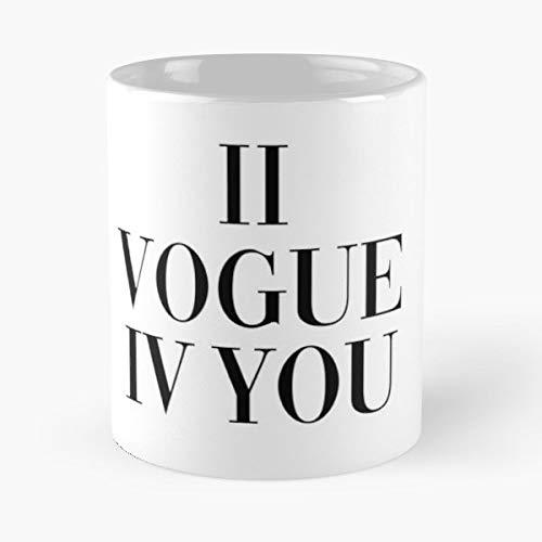 Nouvelle Vague Abstract Gainsboro Film - Funny Coffee Mug, Gag Gift Poop Fun Mugs